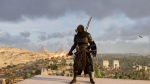 assasinscreed_origins (84)