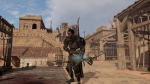 assasinscreed_origins (91)