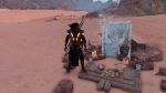 assasinscreed_origins (92)