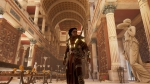 assasinscreed_origins (94)