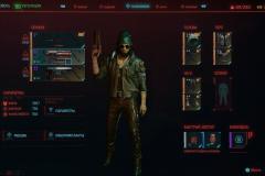 Cyberpunk2077-gold-inventory