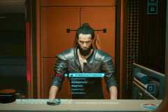 Cyberpunk-2077_20201212045041