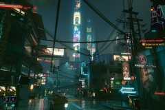 Cyberpunk-2077_20201213030416