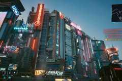 Cyberpunk-2077_20201214040715