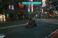 Cyberpunk-2077_20201215174333
