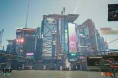 Cyberpunk-2077_20201215183528