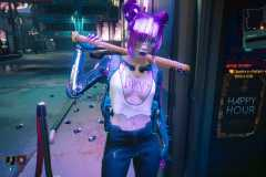 Cyberpunk-2077_20201215213442