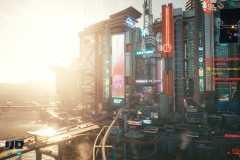 Cyberpunk-2077_20201215232053