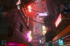 Cyberpunk-2077_20201216040215