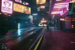 Cyberpunk-2077_20201216040426