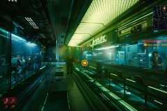 Cyberpunk-2077_20201216040722