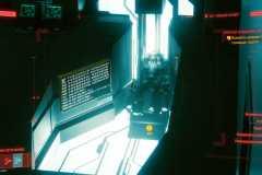 Cyberpunk-2077_20201216044709