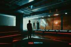 Cyberpunk-2077_20201216061452