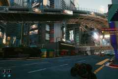 Cyberpunk-2077_20201216203449