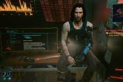 Cyberpunk-2077_20201217052347