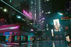 Cyberpunk-2077_20201217060648