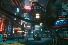 Cyberpunk-2077_20201217230542