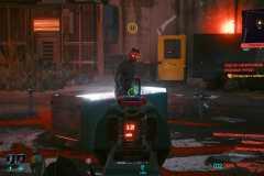 Cyberpunk-2077_20201217231529