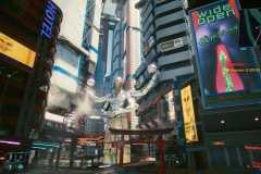 Cyberpunk-2077_20201218021649