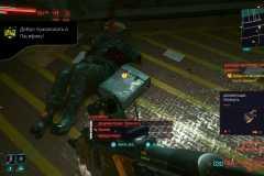 Cyberpunk-2077_20201221035242
