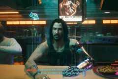 Cyberpunk-2077_20201222063351