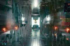Cyberpunk-2077_20201223050636