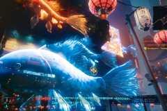 Cyberpunk-2077_20201225194609