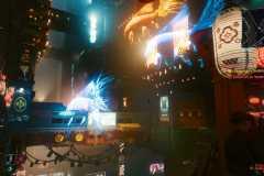 Cyberpunk-2077_20201225200509