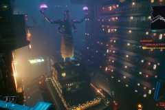 Cyberpunk-2077_20201225201130
