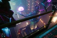 Cyberpunk-2077_20201225201209