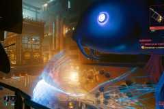 Cyberpunk-2077_20201225201458