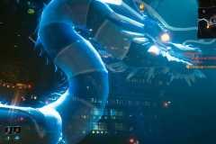 Cyberpunk-2077_20201225202746