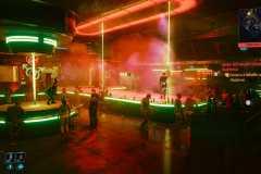Cyberpunk-2077_20201228035359