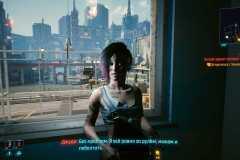 Cyberpunk-2077_20201229030426