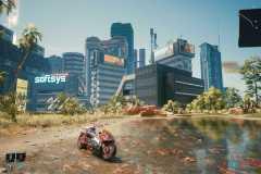 Cyberpunk-2077_20210102034553