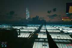 Cyberpunk-2077_20210103052545
