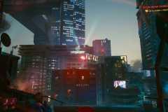 Cyberpunk-2077_20210105050509