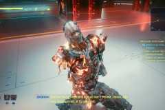 Cyberpunk-2077_20210105062200