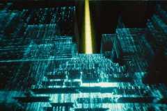 Cyberpunk-2077_20210105063151