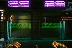 Cyberpunk-2077_20210105220037