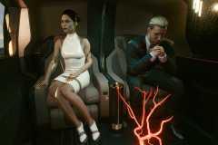 Cyberpunk-2077_20210112050350