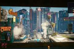 Cyberpunk-2077_20210112065611