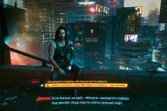 Cyberpunk-2077_20210117061135