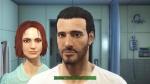Fallout4 2015-11-28 01-49-28-86