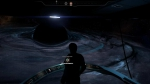 MassEffectAndromeda 2017-03-26 21-03-11-12