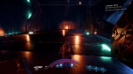 MassEffectAndromeda 2017-03-28 01-44-21-42