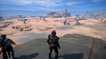 MassEffectAndromeda 2017-04-03 23-47-09-00