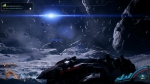 MassEffectAndromeda 2017-05-16 01-12-51-02