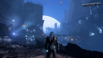 MassEffectAndromeda 2017-05-22 01-40-35-41