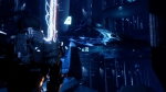 MassEffectAndromeda 2017-07-24 13-14-59-53